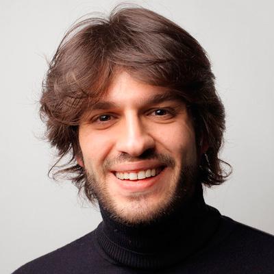 Antonio Morabello