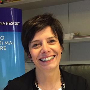 Roberta Righini