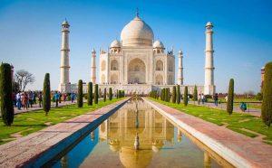 India Classica