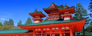 Giappone e arcipelago di Karimunjava