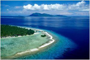 Singapore, Borneo e Karimunjawa – Lusso e avventura